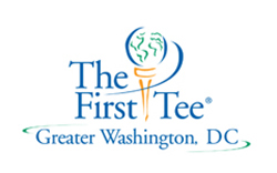 The First Tee.