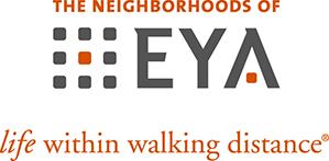 Logo EYA.