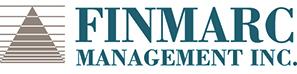 Logo FINMARC Management Inc.