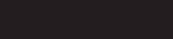 Van Metre logo.