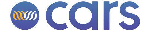 CARS logo.